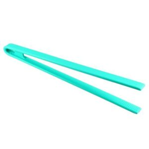 Kitchen Silicone Tongs Trivet Heat Resistant